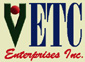 ETC Enterprises Inc.